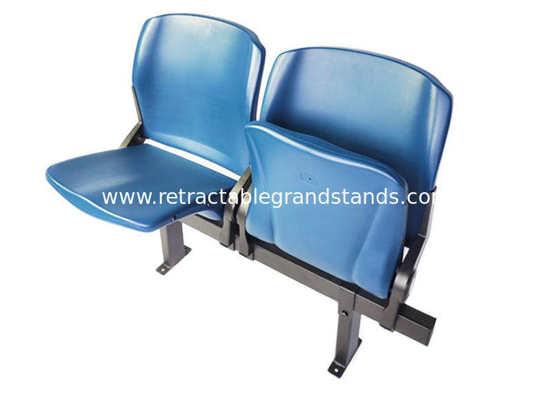 Functional Sports Stadium Seats / Stadium Chair for Event Center